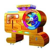 Machine Game (Colourful Windmill) Manufactures
