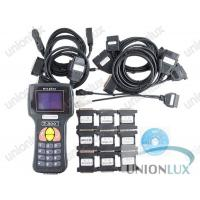 Buy cheap T300 VAG Diagnostic Tool T-Code Key Programmer V13.05 For VW Car from wholesalers