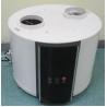 Buy cheap Theodoor Heat Pump Unit By Water To Water Heating High Efficiency Water Boiler from wholesalers