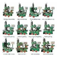 Buy cheap Bench Cutter Grinder (MT6020) product