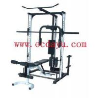 Buy cheap Fitness Equipment, Body Building (DY-HL-081) from wholesalers