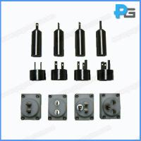 Buy cheap China SupplierJISC8303 Plug Gauge Socket Gauge Made by Special Steel from wholesalers