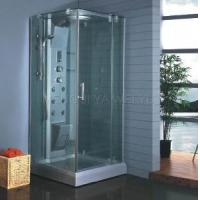 Buy cheap Completed Shower Room (MJY-8044X) from wholesalers