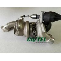Wholesale TD04 449477-02304 49477-02450 49796-86403 49477-02304 49792-70203 B48 Engine BMW B48A20A 2.0 Engine from china suppliers
