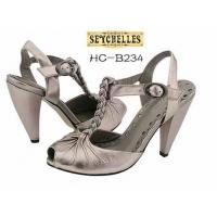 Buy cheap Lady Dress Shoes, Boots, High Heel Shoes,Shoes from wholesalers