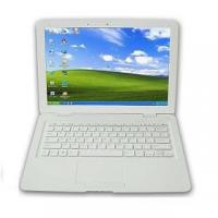 Buy cheap 13.3 Inch Netbook Laptops Computer Good Price from wholesalers