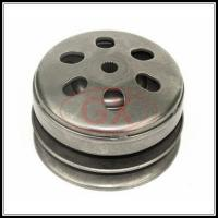 Motorcycle Scooter Drive Clutch Pulley Clutch Rear Clutch