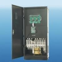 Buy cheap energy saving conventer AC high voltage variable frequency drive for metallurgy and mining from wholesalers