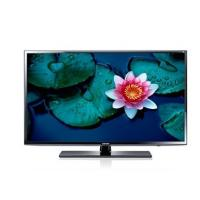 """Wholesale Samsung 40"""" EH6030 (UA40EH6030J) 40"""" LED TV ,newest TV from china suppliers"""
