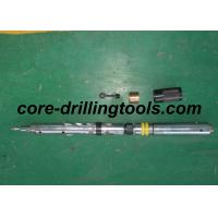 Buy cheap Mining Drilling Core Barrel Assembly / Wireline NMLC Core Barrel Triple Tube from wholesalers