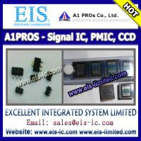 Buy cheap IMP5245CPW - A1PROS IC - LVD SCSII Termiinattor - Email: sales009@eis-ic.com from wholesalers
