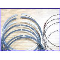 Buy cheap Durable Detroit Diesel Engine Piston Rings Replacement 108mm Diameter 23522955 from wholesalers