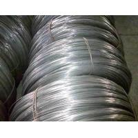 Buy cheap inconel 625 wire from wholesalers