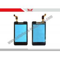 Buy cheap Motorola XT303 Replacement Touch Screen Digitizer  Front Glass Panel Replacement from wholesalers
