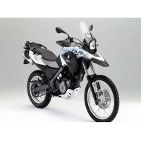 Buy cheap BMW Adult 250cc Motocross Motorcycle from wholesalers