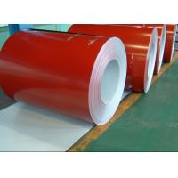 Color Wave Steel Plate Pipe Paint Coated Hot Dip Galvanized Steel Sheet