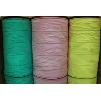 Buy cheap Bag filter material from wholesalers