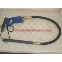 Buy cheap Industrial Vibration Motor Concrete Electric Vibrators Suppliers,China supplier from wholesalers