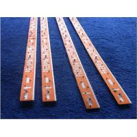 Wholesale 4 inch 25mm Carpet Gripper from china suppliers