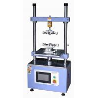 Wholesale Electronic Product Universal Testing Machine Automatic Controlled by Touch Screen from china suppliers
