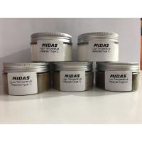 Buy cheap Retarder(High  temperature)Oilfield cementing additive by MIDAS from wholesalers