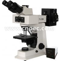 Wholesale Learning Epi - Fluorescent Light Microscope 1000x With Koehler Illumination CE A16.2602 from china suppliers