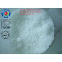 Buy cheap Energy Gaining Sarms Powder Pharmaceutical Intermediate Sunifiram DM-235 CAS from wholesalers