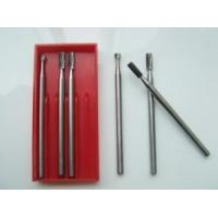 Wholesale Dental Burr from china suppliers
