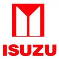 Buy cheap Isuzu CSS-NET The global version 2010 from wholesalers