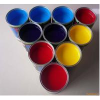 Buy cheap 7631-86-9 Silica Matting Agent For Paint Coating Inks OK412 Counter Type from wholesalers