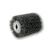 Buy cheap Seal Circular Cleaning Brush Corrosion Resistance Stainless Steel Shaft from wholesalers