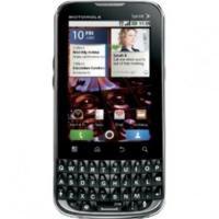 Buy cheap Motorola XPRT Android Phone ( Sprint) from wholesalers