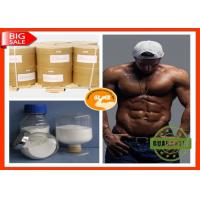 Buy cheap Pegylated Mechano Growth Injectable Peptide Hormones Powder Bodybuilding Peg - Mgf from wholesalers