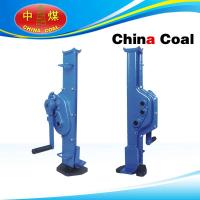 Buy cheap Mechanical jacks from wholesalers