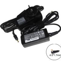 Buy cheap 30W Replacement HP Laptop Power Adaptor For HP PPP018H Of 19V 1.58A from wholesalers