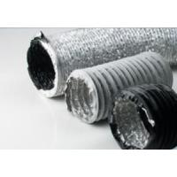 Buy cheap PVC Flexible Air Duct from wholesalers