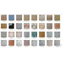 300*300 Top quality of glazed tile