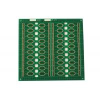 2 Layers OSP PCB Manufactures