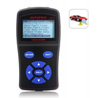 Buy cheap OBD-II Car Code Reader,ODB-II Protocols: CAN, PWM, VPW, KPW, ISO from www.rakeinme.com from wholesalers