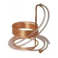 Buy cheap Wort Chiller from wholesalers