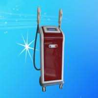 Buy cheap Intense Pulsed Light IPL Shrink Pores , Hair Removing Beauty Equipment For Beatuy Salon from wholesalers