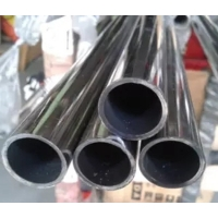 Buy cheap Astm A335 P91 P5 P22 Sch80 Sch160 Ferritic Alloy Steel Pipe Asme B36.10 from wholesalers