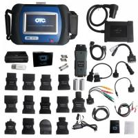Buy cheap AUTOBOSS SPX -OTC D730 Automotive Diagnostic Scanner with Built In Printer from wholesalers