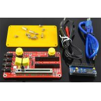 Scratch Learning Kit For Arduino Manufactures
