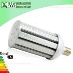 Buy cheap Waterproof IP65 80-150w Bathroom LED Corn Bulb Light from wholesalers