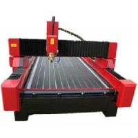 Wholesale Stone Working CNC Engraver (NC-1325) from china suppliers