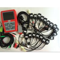 China iQ4bike Precise Automotive Diagnostic Tools motorcycles diagnosis scanner on sale