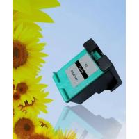 Buy cheap HP97 Remanufactured Ink Cartridge from wholesalers