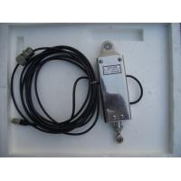 Buy cheap Coal Feeder Spare 9224 / CS2024 load cell C18305, Y6200, CS6200, C19387,C20072 from wholesalers