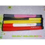 Buy cheap Karakal golf grip from wholesalers